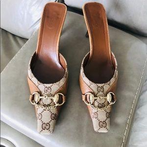 👠Gucci Heels 👠👠👠👠👠👠👠👠👠👠👠👠👠👠👠👠👠👠
